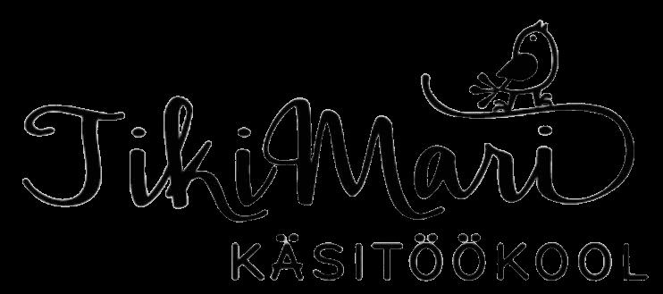 Tikimari kool - TikiMari OÜ, tiina@tikimari.com, +372 527 6842